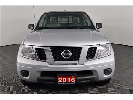 2016 Nissan Frontier SV (Stk: 220155A) in Huntsville - Image 2 of 34