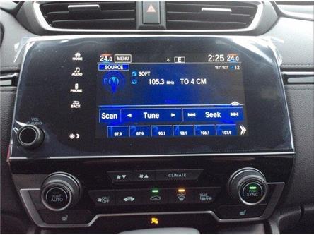 2020 Honda CR-V EX-L (Stk: 20-0170) in Ottawa - Image 2 of 24