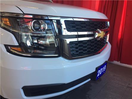 2019 Chevrolet Tahoe LS (Stk: BB0697) in Listowel - Image 2 of 18