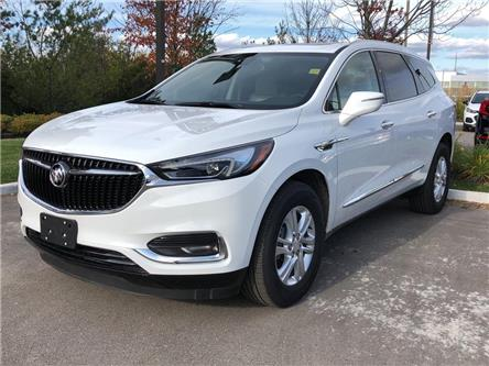 2019 Buick Enclave Essence (Stk: B9T004) in Mississauga - Image 1 of 5