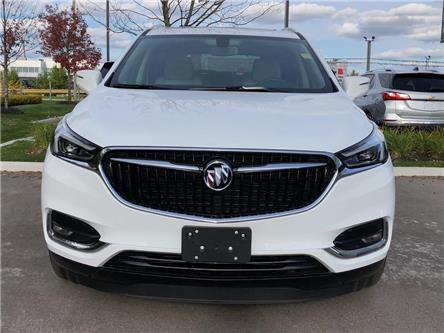 2019 Buick Enclave Essence (Stk: B9T004) in Mississauga - Image 2 of 5