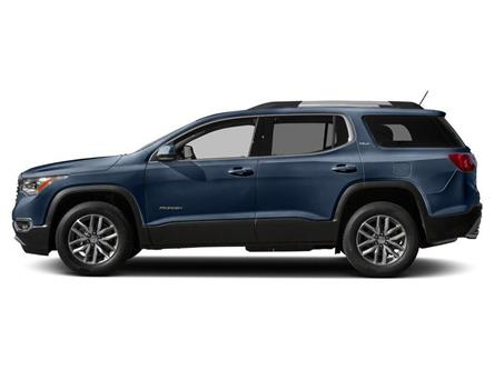 2019 GMC Acadia SLE-2 (Stk: GH19426) in Mississauga - Image 2 of 9