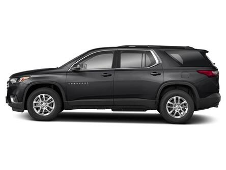 2019 Chevrolet Traverse LT (Stk: T9T067) in Mississauga - Image 2 of 9