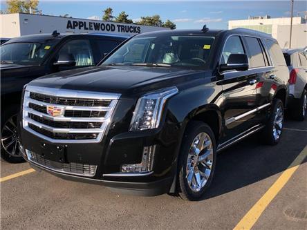 2020 Cadillac Escalade Premium Luxury (Stk: K0K016) in Mississauga - Image 1 of 5