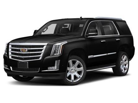 2020 Cadillac Escalade Premium Luxury (Stk: K0K001) in Mississauga - Image 1 of 9