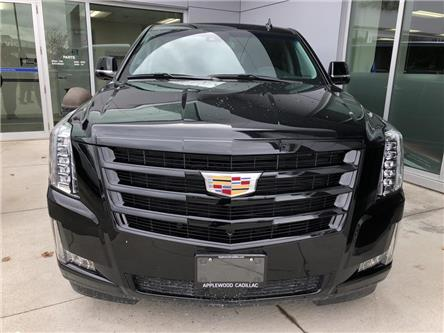 2019 Cadillac Escalade Premium Luxury (Stk: K9K122) in Mississauga - Image 2 of 5