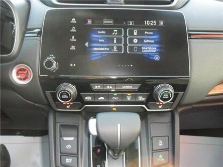 2020 Honda CR-V EX-L (Stk: 10794) in Brockville - Image 2 of 24