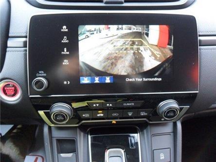 2020 Honda CR-V LX (Stk: 10795) in Brockville - Image 2 of 23