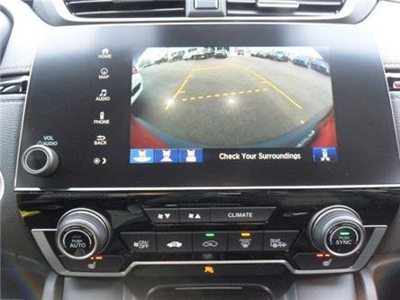 2020 Honda CR-V Touring (Stk: 10820) in Brockville - Image 2 of 22