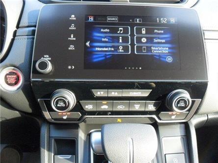 2020 Honda CR-V LX (Stk: 10854) in Brockville - Image 2 of 20