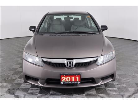 2011 Honda Civic DX-G (Stk: 219624B) in Huntsville - Image 2 of 27