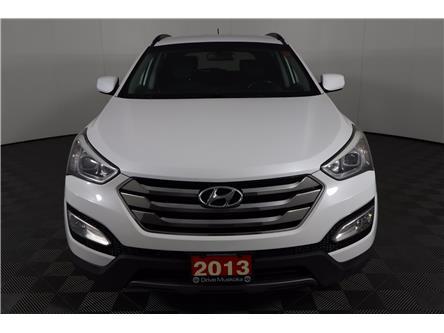 2013 Hyundai Santa Fe Sport 2.0T Premium (Stk: 52610A) in Huntsville - Image 2 of 31