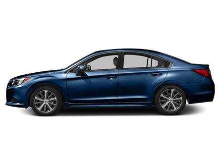 2016 Subaru Legacy 2.5i Limited Package (Stk: 15206AS) in Thunder Bay - Image 2 of 10