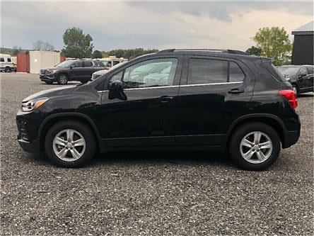 2019 Chevrolet Trax LT (Stk: 386755) in Milton - Image 2 of 14
