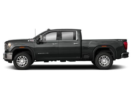 2020 GMC Sierra 2500HD Denali (Stk: 20G118) in Tillsonburg - Image 2 of 9