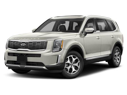 2020 Kia Telluride SX Limited (Stk: 1511NC) in Cambridge - Image 1 of 9