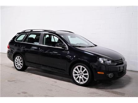 2014 Volkswagen Golf  (Stk: A622469) in Vaughan - Image 1 of 26
