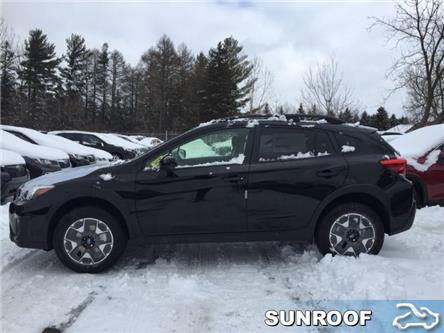 2020 Subaru Crosstrek Sport w/Eyesight (Stk: 34326) in RICHMOND HILL - Image 2 of 22