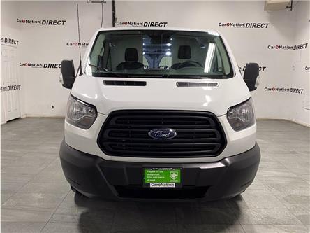 2019 Ford Transit-150  (Stk: DOM-B03480) in Burlington - Image 2 of 31