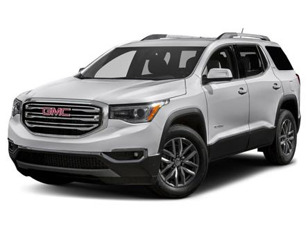 2019 GMC Acadia SLE-2 (Stk: TKZ186349) in Terrace - Image 2 of 10