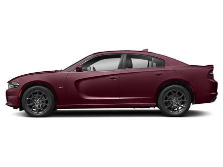 2018 Dodge Charger GT (Stk: 8202PR) in Mississauga - Image 2 of 9