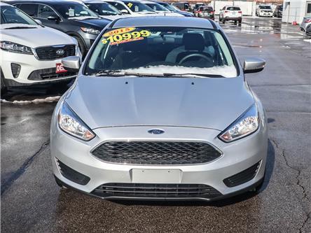 2015 Ford Focus SE (Stk: 2A2067A) in Burlington - Image 2 of 25