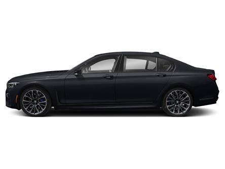 2020 BMW 750i xDrive (Stk: N38903) in Markham - Image 2 of 9
