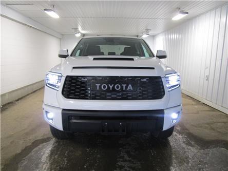 2020 Toyota Tundra Base (Stk: 203186) in Regina - Image 2 of 28