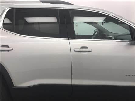2017 GMC Acadia SLE-2 (Stk: 214766) in Lethbridge - Image 2 of 29