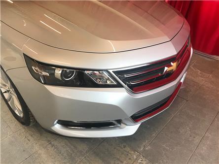 2019 Chevrolet Impala 1LT (Stk: BB0533) in Listowel - Image 2 of 18