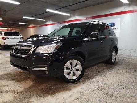 2017 Subaru Forester 2.5i Convenience (Stk: P515) in Newmarket - Image 1 of 21