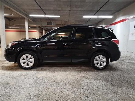 2017 Subaru Forester 2.5i Convenience (Stk: P515) in Newmarket - Image 2 of 21