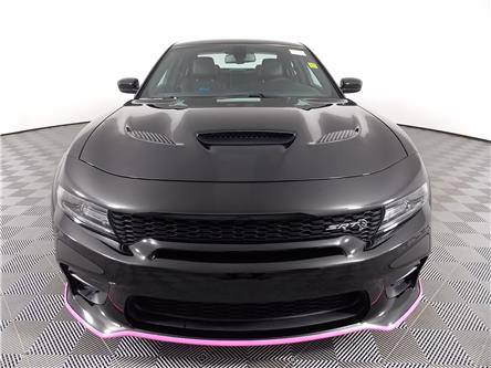 2020 Dodge Charger SRT Hellcat (Stk: 20-99) in Huntsville - Image 2 of 37