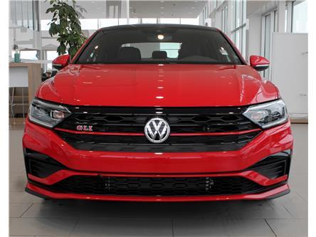 2020 Volkswagen Jetta Base (Stk: 70059) in Saskatoon - Image 2 of 27