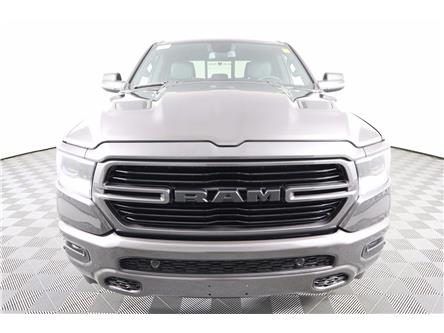 2020 RAM 1500 Sport/Rebel (Stk: 20-10) in Huntsville - Image 2 of 35