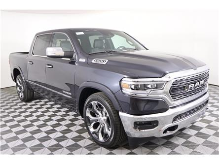 2020 RAM 1500 Limited (Stk: 20-18) in Huntsville - Image 1 of 31
