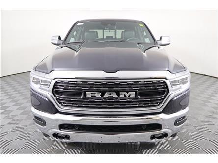 2020 RAM 1500 Limited (Stk: 20-18) in Huntsville - Image 2 of 31