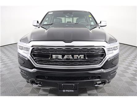 2020 RAM 1500 Limited (Stk: 20-15) in Huntsville - Image 2 of 36