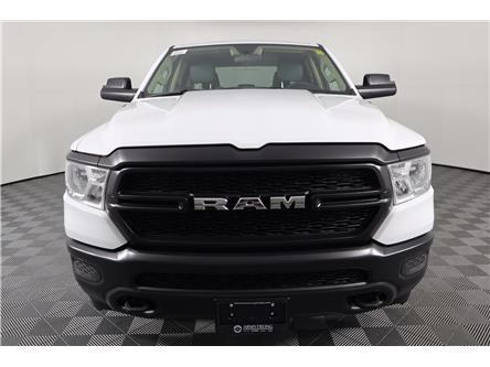 2020 RAM 1500 Tradesman (Stk: 20-12) in Huntsville - Image 2 of 30