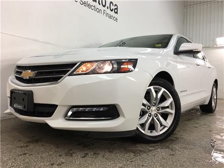 2019 Chevrolet Impala 1LT (Stk: 36422R) in Belleville - Image 2 of 29