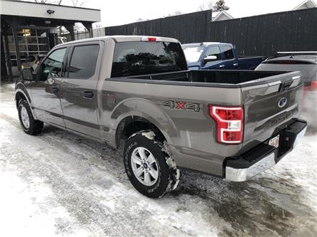 2019 Ford F-150  (Stk: 20012) in North Bay - Image 2 of 9