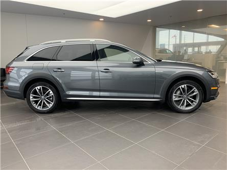 2019 Audi A4 allroad 45 Technik (Stk: 51304) in Oakville - Image 2 of 21