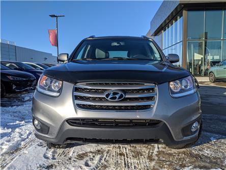 2012 Hyundai Santa Fe GLS (Stk: H2479A) in Saskatoon - Image 2 of 24