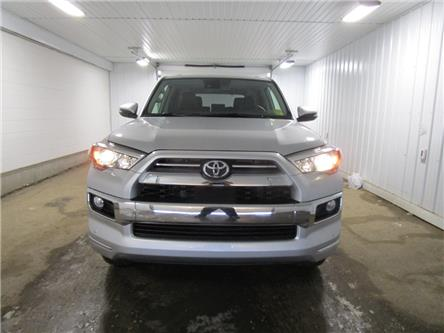 2020 Toyota 4Runner Base (Stk: 203248) in Regina - Image 2 of 29