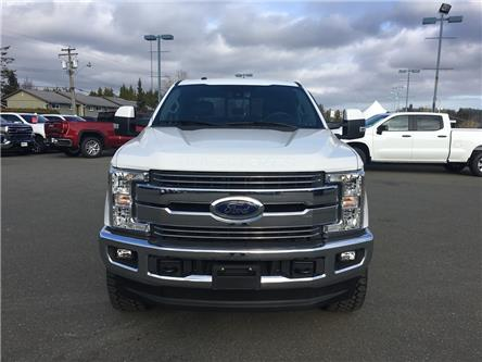 2017 Ford F-350 Lariat (Stk: M5074A-20) in Courtenay - Image 2 of 38