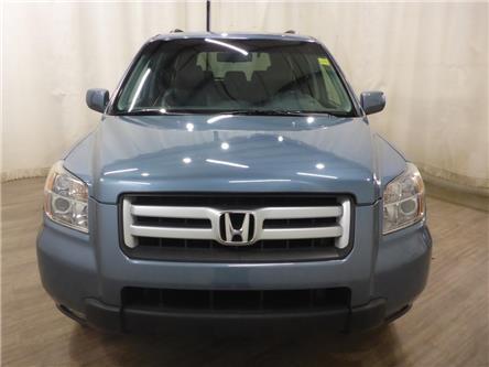 2008 Honda Pilot SE-L (Stk: 20020514) in Calgary - Image 2 of 27