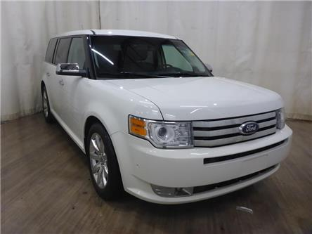 2011 Ford Flex Limited (Stk: 20020515) in Calgary - Image 2 of 30