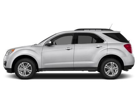2013 Chevrolet Equinox 1LT (Stk: N635A) in Charlottetown - Image 2 of 10