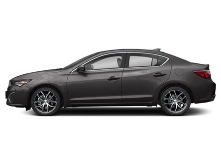 2020 Acura ILX Premium (Stk: L800595) in Brampton - Image 2 of 9