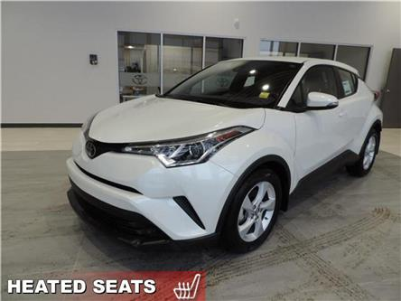 2018 Toyota C-HR XLE (Stk: 18012) in Brandon - Image 2 of 21